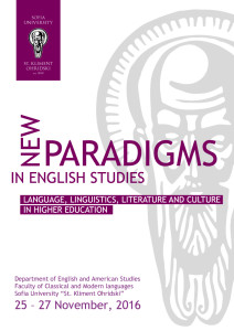 cover-New-Paradigms