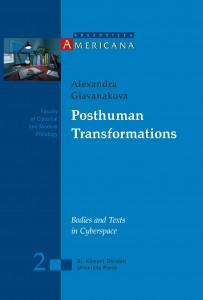 Glavanakova_PosthumanTransformations Cover