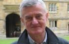 Bernard O'Donoghue Lectures