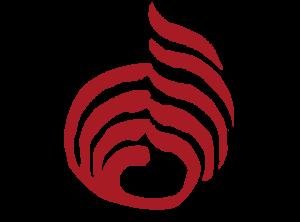 "Резултати от конкурса за поетичен превод ""Проф. Владимир Филипов"" – 2017 г."